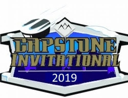 Heimel Sports to play in 2019 Capstone Invitational
