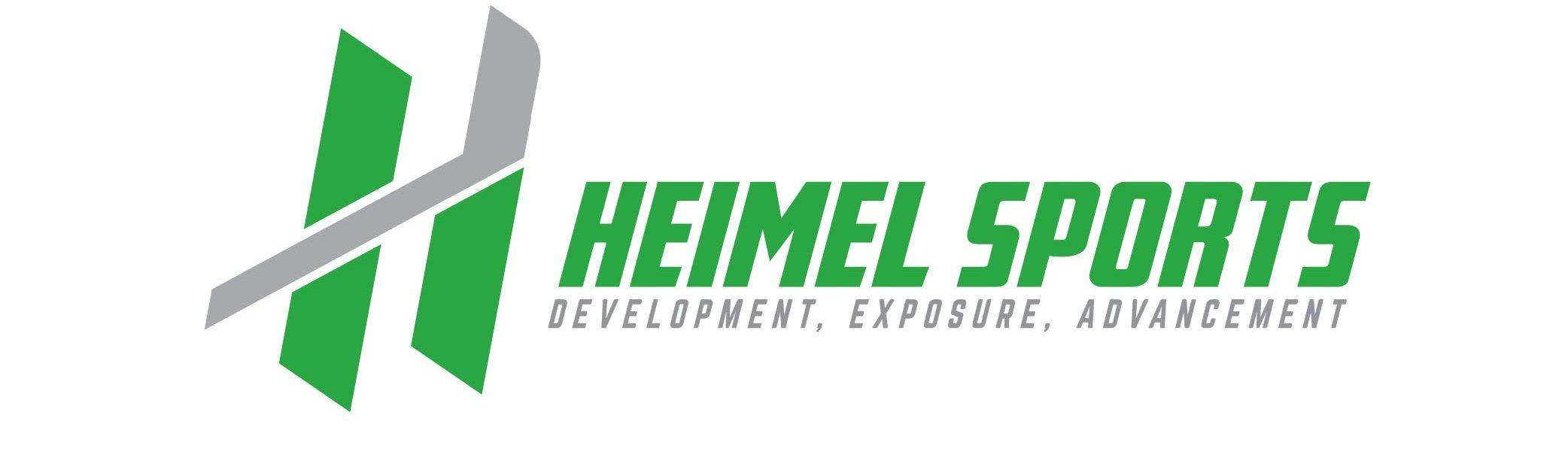 Heimel Sports